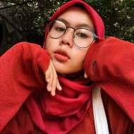 Fatwa Amalia