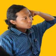 Muhammad Fahruddin Al Mustofa