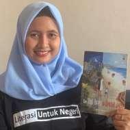 Mina Megawati
